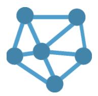 Network Service