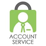 Account Service