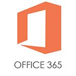 Microsoft Service